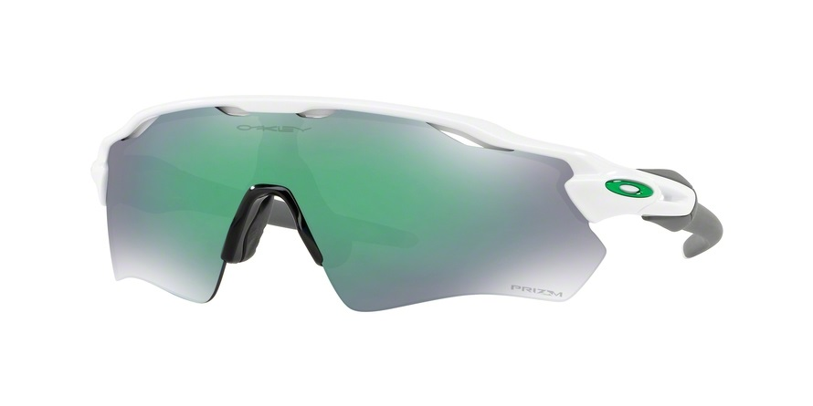 Oakley Radar Ev Path OO9208-71