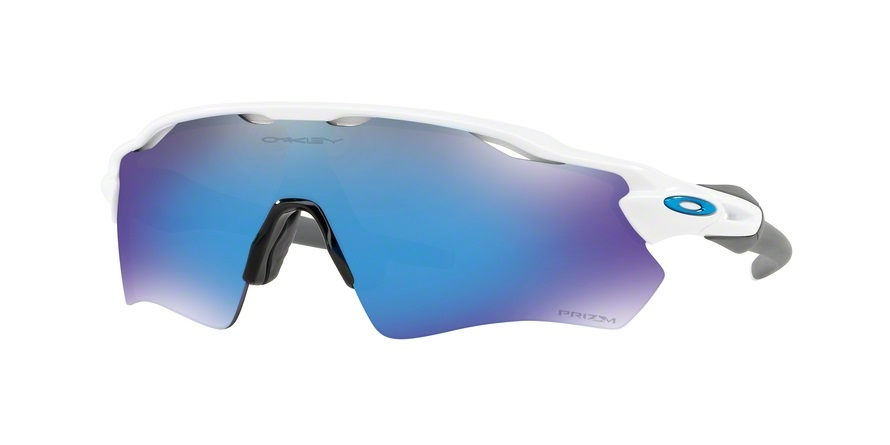 Oakley Radar Ev Path OO9208-73