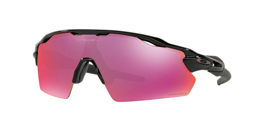 Oakley Radar Ev Pitch OO9211-17