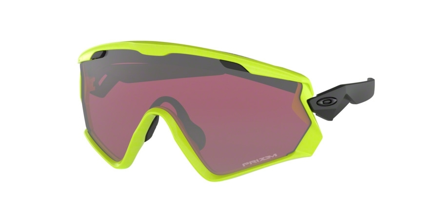 Oakley Wind Jacket 2.0 OO9418-04