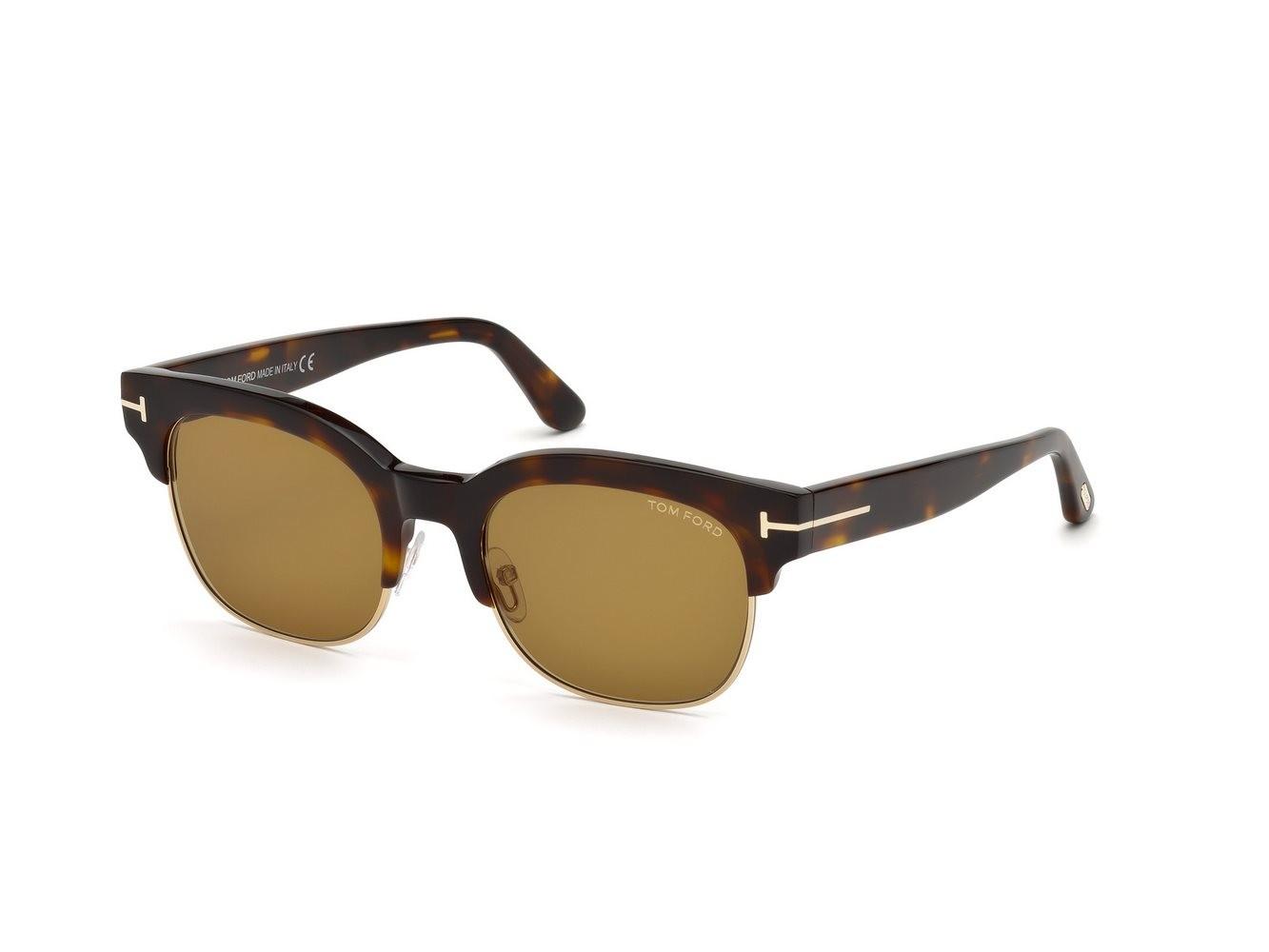 Gafas de Sol Tom Ford FT0597 56E t0d4xB