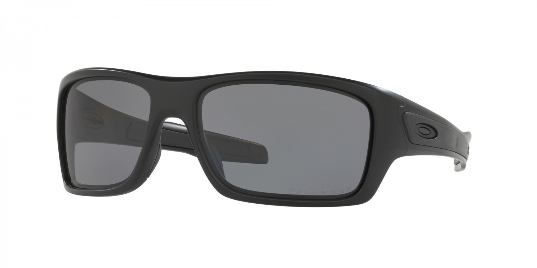 gafas de sol oakley turbine polarizadas