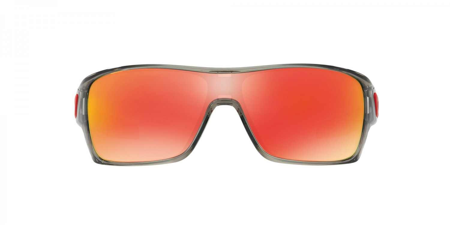 varillas oakley turbine
