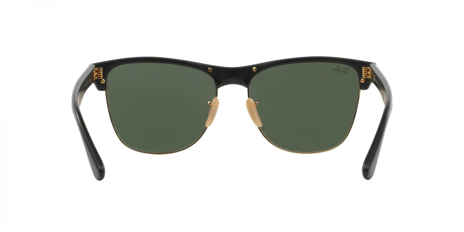 Clubmaster Rb4175 Ban 877 Oversized Ray ® UzMqVpS