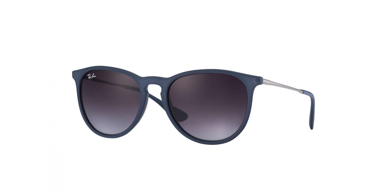 ray ban marketing mix Ray-ban got back on its feet by dumping 13000 stores and innovating,  luxottica's chief marketing officer, stefano volpetti, recently spoke with fortune about  re-mix now generates 40% of the brand's online revenues.