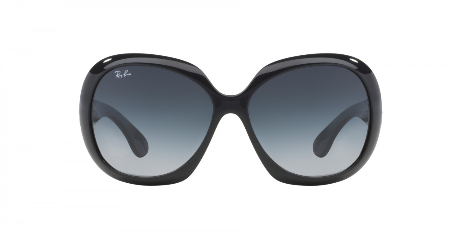 lente ray ban jackie ohh