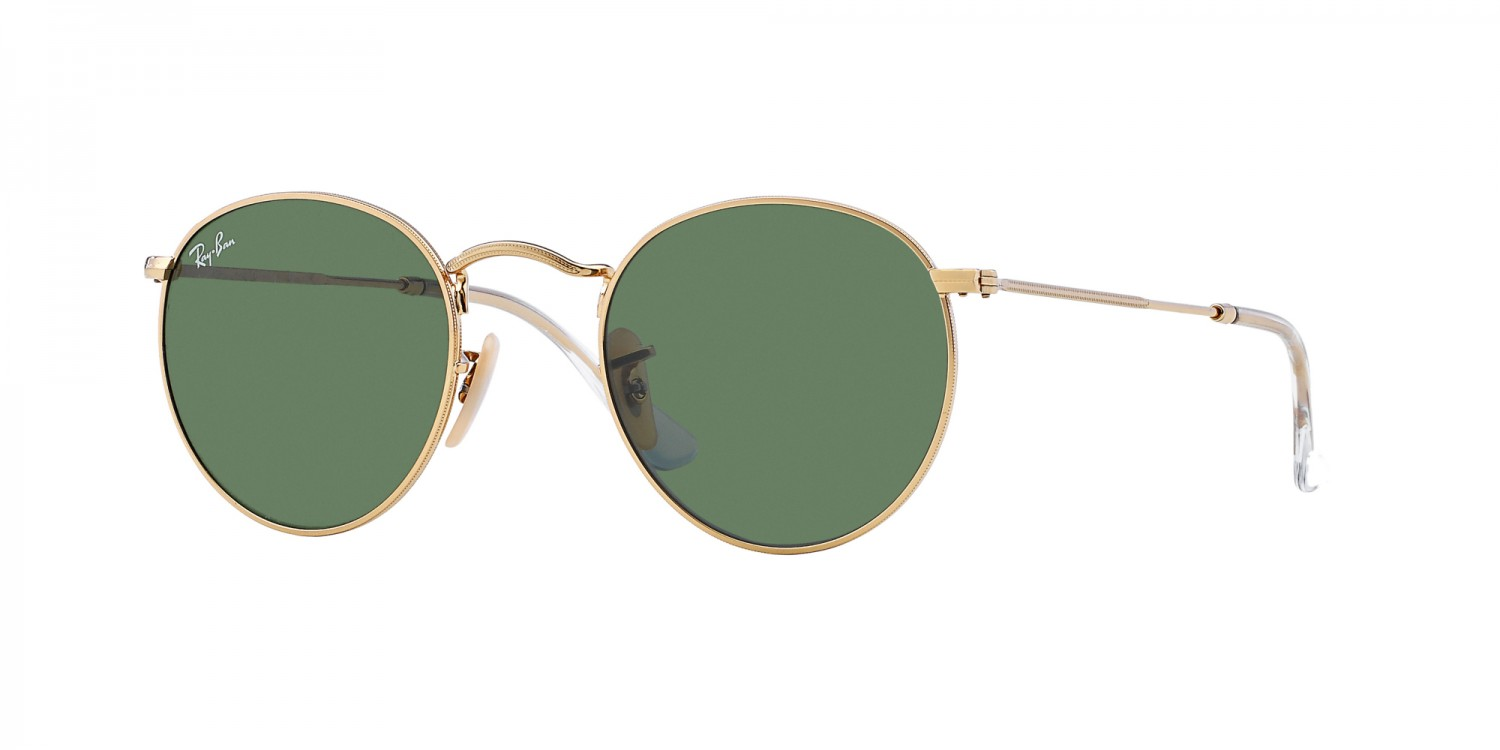 e53787d081 ... new zealand ray ban round metal rb3447 001 92fce d1758