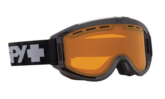 Spy Getaway Snow Goggle-313162038185