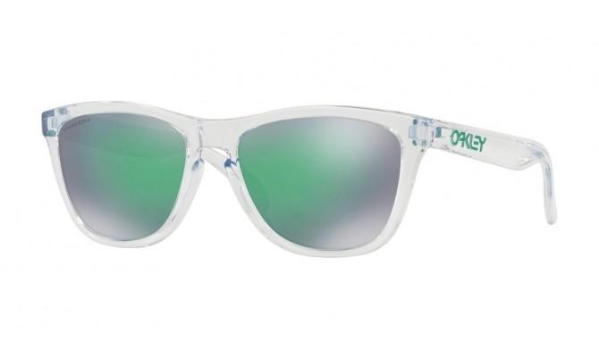 Oakley Frogskins OO9013-D6