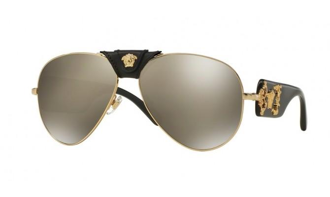 Versace VE2150Q-10025A