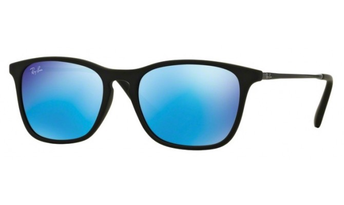 Ray Ban ® Chris Junior RJ9061S 700555 Niño |