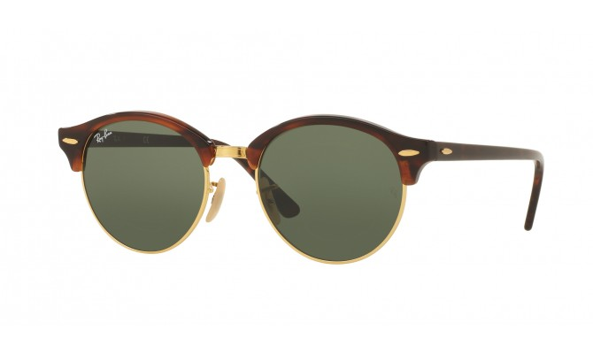 Ray-Ban ® Clubround RB4246-990