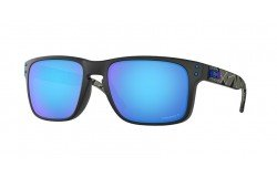 Oakley Holbrook Prizmatic Collection OO9102-H0