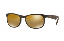 Ray-Ban RB4263-894/A3