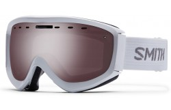 Smith Snow Goggles Prophecy OTG M00669-ZJ7-994U
