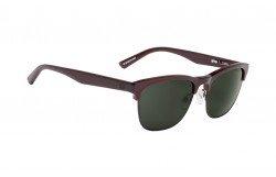 Spy Loma-873498761863