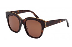 Stella McCartney SC0007S-3