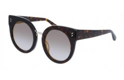 Stella McCartney SC0036S-003