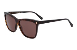 Stella McCartney SC0085S-2