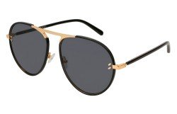 Stella McCartney SC0133S-001