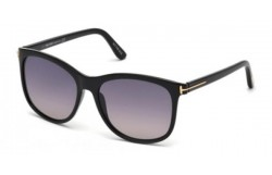 Tom Ford Fiona FT0567/S-01B