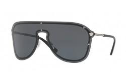 Versace VE2180-100087