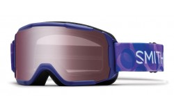 Smith Snow Goggles Daredevil M00671-X5V994U