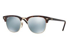 Ray-Ban ® Clubmaster RB3016-114530