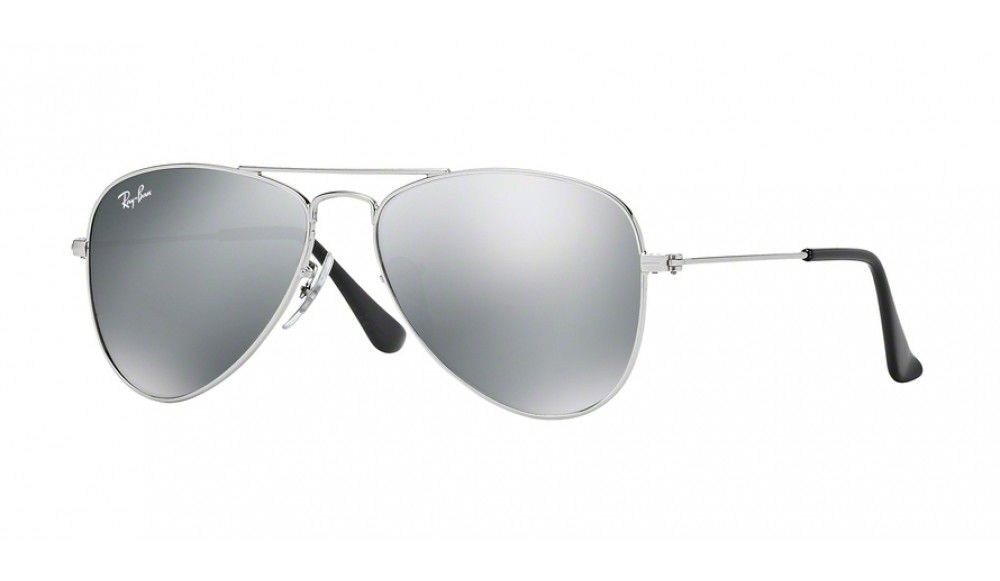 11e7f1661c62b Ray-Ban ® Aviator Junior RJ9506S-212 6G Niño