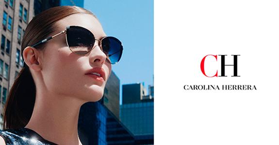 9a014ed25b Gafas de Sol Carolina Herrera al mejor precio | Congafasdesol.com 😎