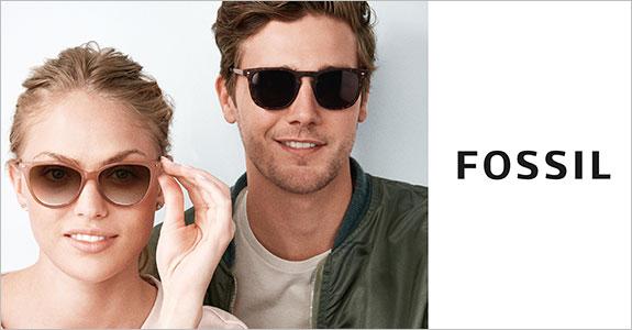 425dab4610 La prestigiosa marca no decepciona en la creación original de todos sus  accesorios, debido a que las gafas de sol su principal complemento de moda.