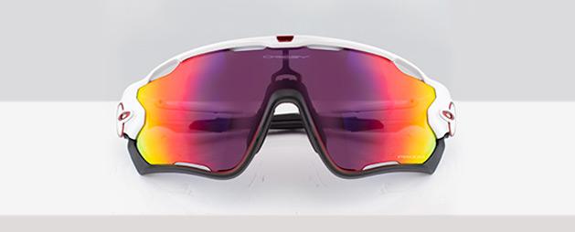 Gafas de sol de hombre para ciclismo