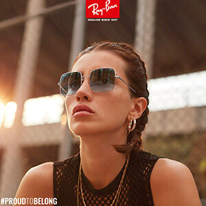 46e21297cd Gafas de sol primeras marcas con envío gratis | Congafasdesol.com