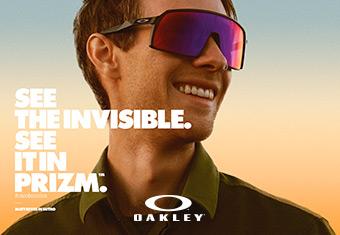 234f310af1 Gafas de Sol Oakley Originales al mejor precio   Congafasdesol.com 😎